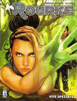 Rourke Vol 1 7