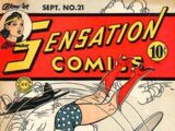 Sensation Comics Vol 1 21