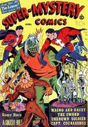 Super-Mystery Comics Vol 3 4