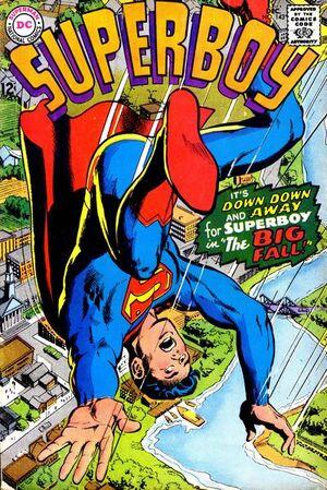 Superboy Vol 1 143.jpg