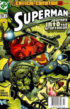 Superman Vol 2 158.jpg