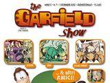 The Garfield Show Vol 1 7