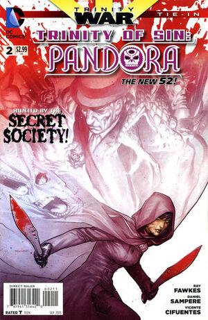 Trinity of Sin Pandora Vol 1 2.jpg