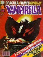 Vampirella Vol 1 81