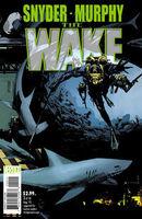 Wake Vol 1 2