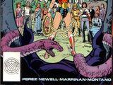 Wonder Woman Vol 2 37