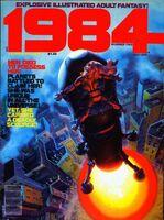1984 Vol 1 2