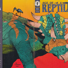 Age of Reptiles Vol 1 2.jpg