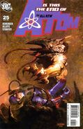 All-New Atom Vol 1 25