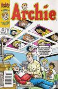 Archie Vol 1 532