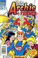 Archie and Friends Vol 1 10