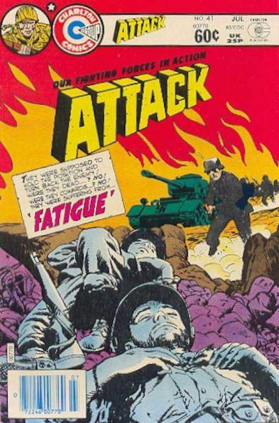 Attack Vol 5 41