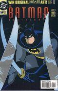 Batman Adventures Vol 1 24