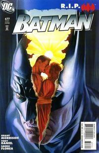 Batman Vol 1 677.jpg