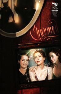 Charmed Vol 1 18