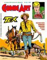 Comic Art Vol 1 96