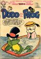 Dodo and the Frog Vol 1 90