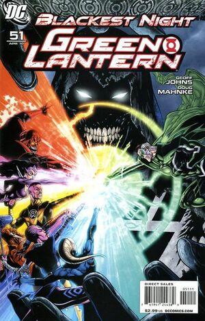 Green Lantern Vol 4 51.jpg