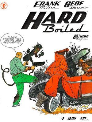 Hard Boiled 1.jpg