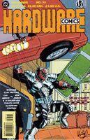 Hardware Vol 1 33