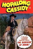 Hopalong Cassidy Vol 1 68