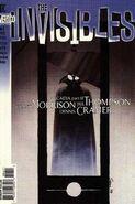 Invisibles Vol 1 6