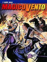 Magico Vento Vol 1 64
