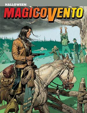 Magico Vento Vol 1 87.jpg