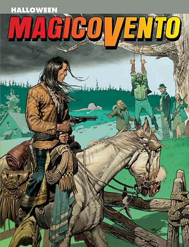 Magico Vento Vol 1 87