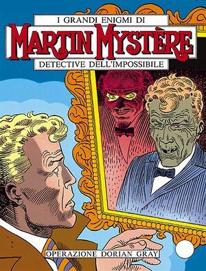 Martin Mystère Vol 1 63.jpg