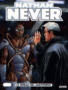 Nathan Never Vol 1 190