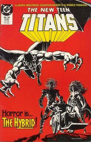 New Teen Titans Vol 2 24.jpg