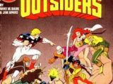 Outsiders Vol 1 3