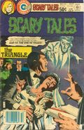 Scary Tales Vol 1 22