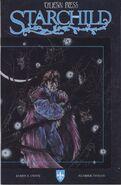 Starchild Vol 1 12