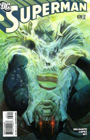 Superman Vol 1 676.jpg