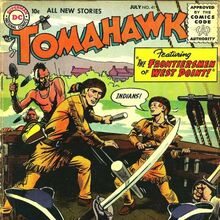 Tomahawk Vol 1 41.jpg