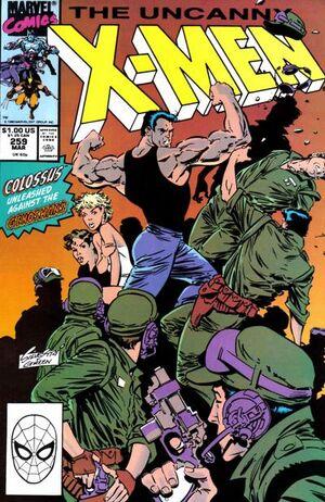 Uncanny X-Men Vol 1 259.jpg