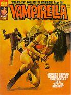 Vampirella Vol 1 57