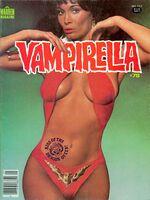 Vampirella Vol 1 78