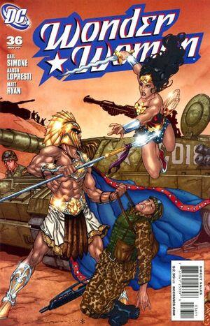 Wonder Woman Vol 3 36.jpg