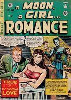 A Moon, a Girl...Romance Vol 1 10
