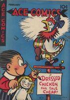 Ace Comics Vol 1 119