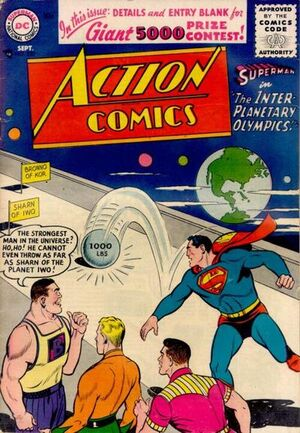 Action Comics Vol 1 220.jpg