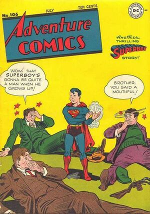Adventure Comics Vol 1 106.jpg