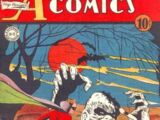 All-American Comics Vol 1 61