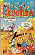 Archie Vol 1 248