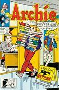 Archie Vol 1 409