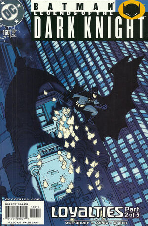 Batman Legends of the Dark Knight Vol 1 160.jpg