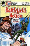 Battlefield Action Vol 1 69